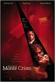 the count of monte cristo film  the count of monte cristo film jpg