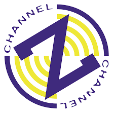 Channel Z Logo PNG Transparent & SVG Vector - Freebie Supply