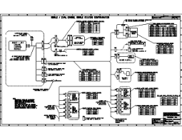 wiring diagram qsm wiring image wiring diagram cummins qsm 11 specifications seaboard marine on wiring diagram qsm11