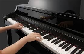 Menurut fungsinya penggolongan alat musik menurut fungsinya terbagi menjadi tiga yaitu a. 11 Contoh Alat Musik Melodis Beserta Gambar Dan Penjelasannya