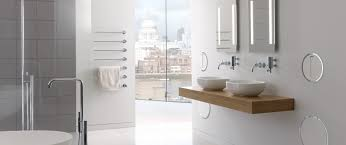 Bathroom Uk Ec1 Bathrooms Suppliers Of Quality Bathrooms At Affordable