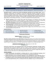 sample resume objectives human services sample customer service sample resume objectives human services 28 sample resume summary statements about career objectives resume samples elite