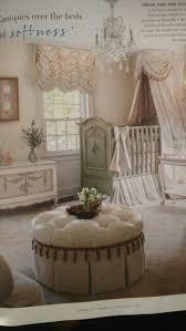 Weitere ideen zu babyzimmer mädchen, kinder zimmer, kinderzimmer. Pin Von Jenni Armstrong Auf Baby Room Shower Kids Room Kinder Zimmer Kinderzimmer Babyfotos