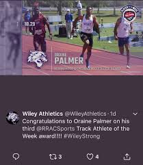 Wildcats ascend to No. 1 in NAIA | Wiley College Athletics
