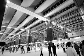 bengaluru garden city airport india urban masterplan garden city airport