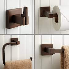 modern bathroom accessories sets. Bathroom: Unusual Design Modern Bathroom Accessories Set Interior Decorating CONTEMPORIST Sets From Neoteric S