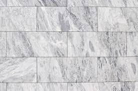Marble tile floor texture Seamless Amazing House Marble Tile Wallpaper Muralswallpaper