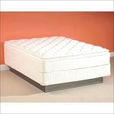 cheap mattresses sets. Exellent Mattresses Cool Cheap Mattresses Sets Mattress Near Me Intended Cheap Mattresses Sets S