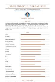 Freelance Web Developer (Wordpress) Resume samples