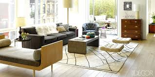powder room rug ideas living rooms made even better by show stopping rugs for best this modern living room rug