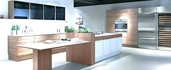 poggenpohl kitchen s kitchen luxury ed kitchens from kitchen ers in ex display kitchen cost kitchen poggenpohl kitchen