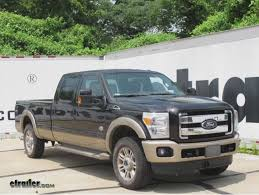ford f and f super duty performance chip tuners com today on this 2013 ford f 250 super duty we re going to show you and install the edge diesel evolution cts2 performance tuner part number ep85400