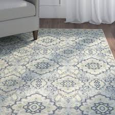 blue and grey area rug used blue gray area rug david turquoise blue grey beige area