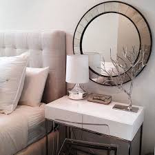 desk used as vanity. lacquer storage mini desk, polished nickel/white desk used as vanity r