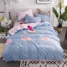 rose silk sheets best purple satin comforter