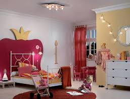 childrens bedroom lighting. Unique Childrens Bedroom Lighting Ideas With Regard To Idea Inspiration I