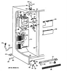true zer wiring diagram true image wiring diagram true zer parts true image about wiring diagram on true zer wiring diagram true refrigerator