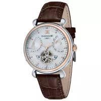 Thomas <b>Earnshaw ES</b>-8807-<b>04</b> - купить недорого наручные <b>часы</b> ...