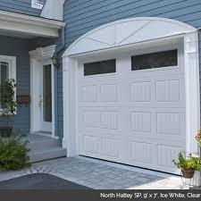 10 x 9 garage doorGarage Doors 9 X 7 Examples Ideas  Pictures  megarctcom Just