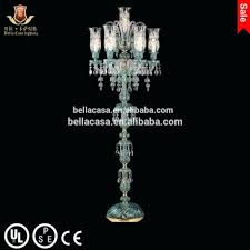 chandelier floor lamp ikea table shades large size of chandelierchandelier arch and arm crystal lamps full image for impressive uk serene inspiration