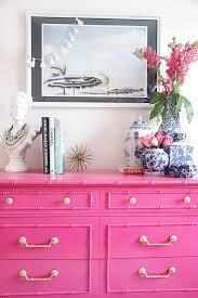 hot pink bedroom furniture. Pink Bedroom Furniture Hot N