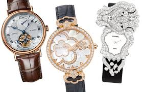 the most expensive watches in the harrods fine watch rooms the most expensive watches in the harrods fine watch rooms global blue
