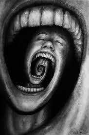 """Résultat de recherche d'images pour """"La dépression"""""""