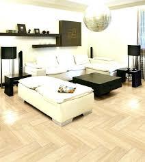 modern tile floors. Modern Tile Floors S Bathroom .