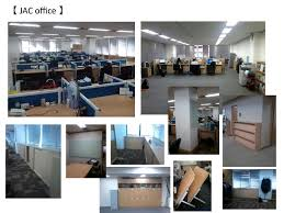 Small Picture 24 Wonderful Office Furniture Jakarta yvotubecom