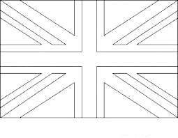 Coloring Pages Flag Coloring Pages Preschoolers Symbol Page Online