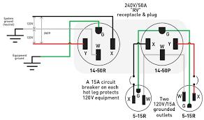 6 20r wiring diagram browse data wiring diagram l15 20r wiring diagram wiring diagram data 6 20r adapter wiring diagram 6 20r wiring diagram