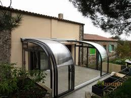 Rundes Fenster Kaufen Neu Fensterbank Innen Modern Inspirierend