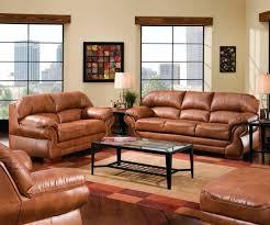 bob furniture living room furniture store living room sets my bobs furniture living all you bobs furniture 7 piece living room set