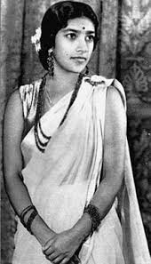 Image result for 1933 Princess Karthika Thirunal (royal wedding)