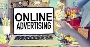 Digital Advertising 4 Digital Advertising Best Practices Dealer Marketing