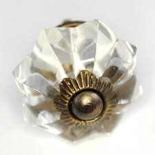 antique glass pulls glass knobs and pulls antique glass dresser knobs