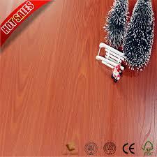 china homebase high gloss laminate flooring commercial ac4 ac5 china hardwood flooring building material