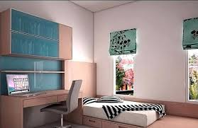 Young Male Bedroom Decorating Ideas Amazing Bedroom Design For Young Man  Guest Bedroom In Spanish . Young Male Bedroom Decorating Ideas ...