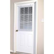 exterior door glass inserts with blinds. magnetic door window blinds exterior glass inserts with r