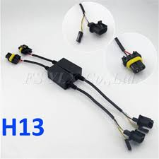 popular wiring harness controller h13 buy cheap wiring harness Wiring Harness Controller 10pc car lights hid relay harness h13 9008 bi xenon high low wiring controller 12v brake controller wiring harness