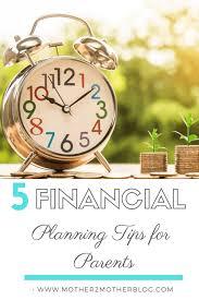 Money Making Tips Archives Mother2motherblog