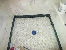 large size of shower pan kits kit showers ready fancy 48x72 48 x 72 inch base