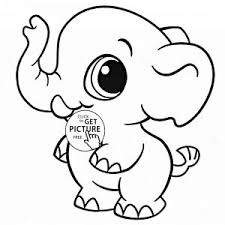 Littlest Pet Shop Coloring Pages To Color Online New Funny Animals
