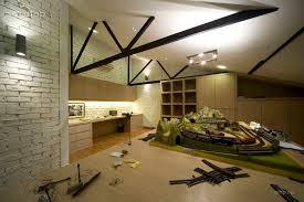 Avant Garde Interior Design Ideas Rustic Study Room Condominium Design Ideas Photos Malaysia