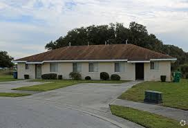apartments for rent in winter garden fl. Bay Pointe Apartments Rentals Winter Garden FL Apartmentscom For Rent In Fl