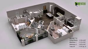 stunning house plans 700 square feet 16 maxresdefault