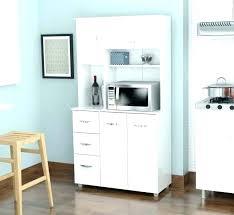 kitchen stand alone cabinet kitchen cabinet stand stand alone cabinet for kitchen stand alone corner kitchen kitchen stand alone cabinet