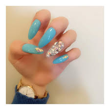 Images Tagged With スカルプnail On Instagram
