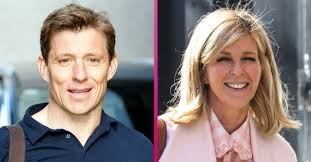 Tom and Jerry film to feature Ben Shephard and Kate Garraway