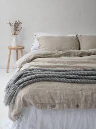 magnificent bed linen ideas